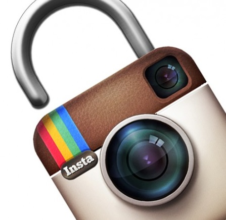 اموزش امنیت در اینستاگرام | ایمن سازی پیج