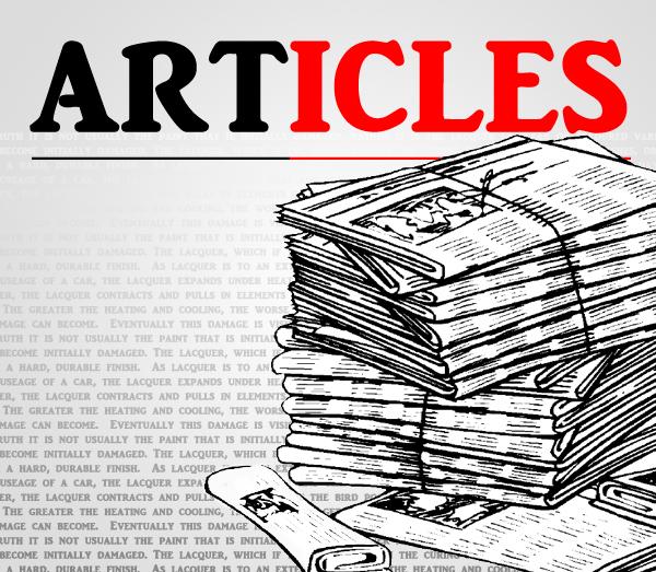 مقاله ایران 123