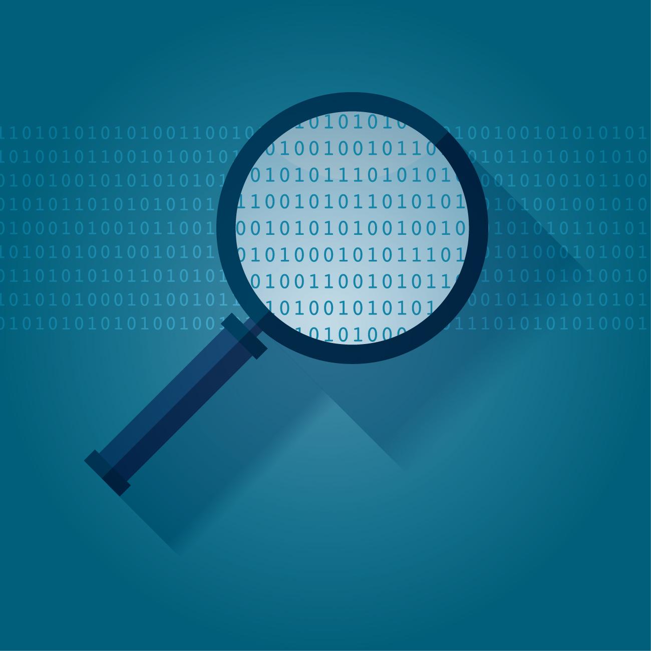مقاله مهندسی معکوس نرم افزار (Ollydbg)