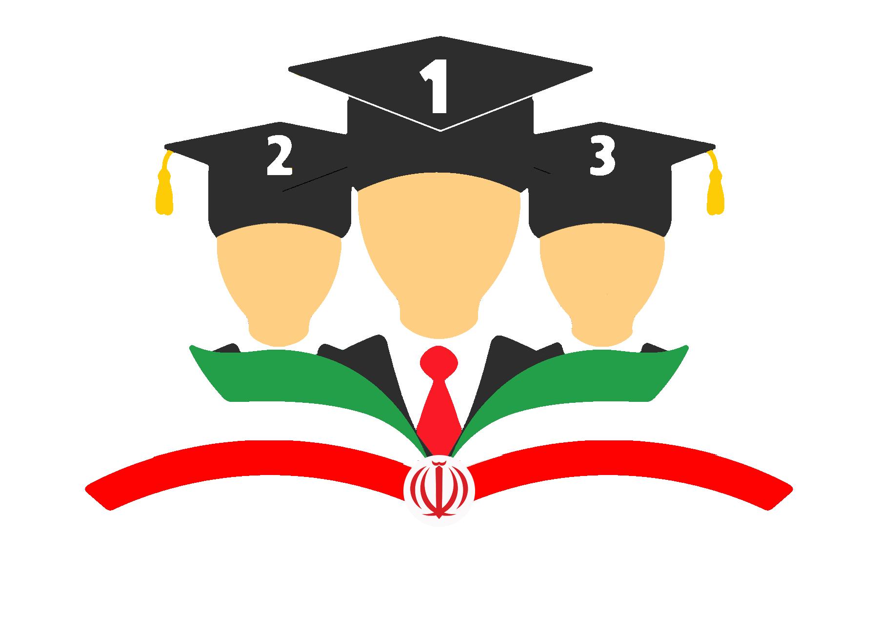 آموزش های ویدیویی فارسی