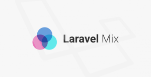 پکیج های کاربردی لاراول laravel mix