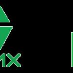 ایمن سازی Nginx